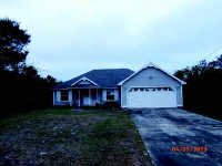 1149 9th Ave, Deland, FL 32724