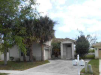 7905 Manor Forest Ln, Boynton Beach, FL 33436 