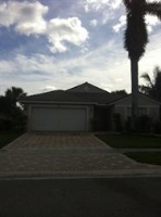 8063 Palm Gate Dr, Boynton Beach, FL 33436 