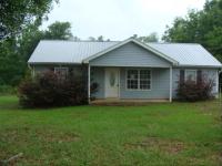 1800 Vinson Ray Road, Baker, FL 32531