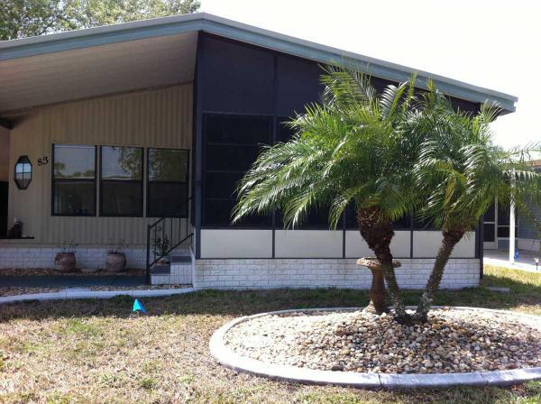 83 UNDARO COURT, Fort Myers, FL 33912