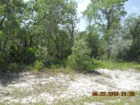 8 Maitland Ct, Kissimmee, FL 34759