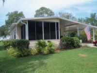 69 Pickering Drive, Kissimmee, FL 34746