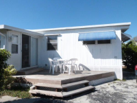 lake worth fl 33461 cheap houses for sale lake worth florida property listings page 1