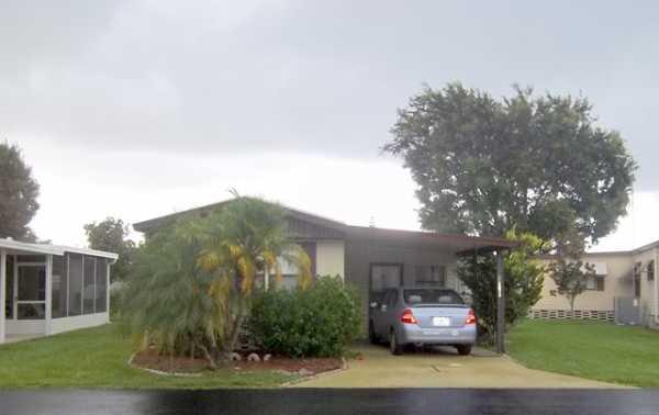 1446 Whisper Lake Blvd, Sebring, FL 33870