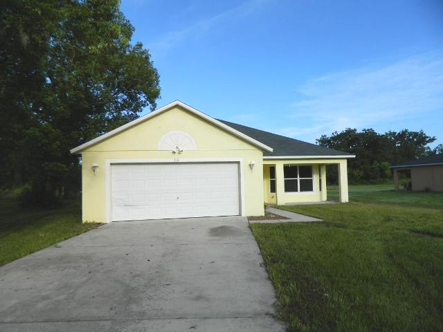 510 Orange Ave, Saint Cloud, FL 34769