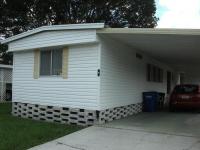 9 Morganthau, Lakeland, FL 33813