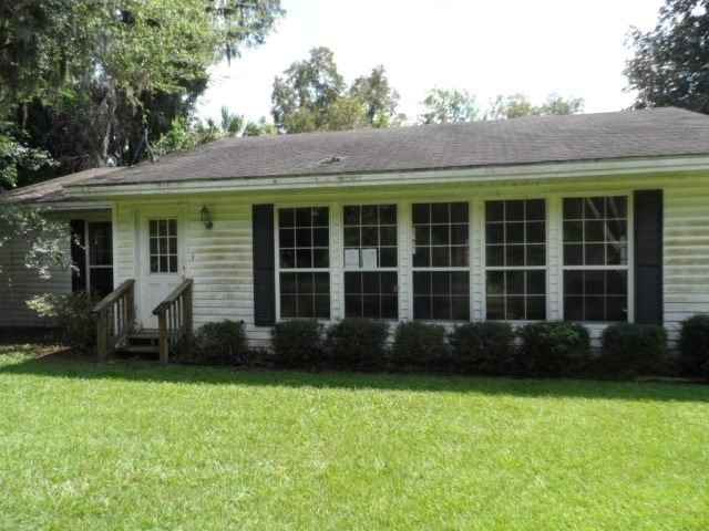 11155 NE 39th Dr, Jasper, FL 32052