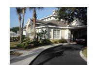 8622 MANASSAS RD, Tampa, FL 33635