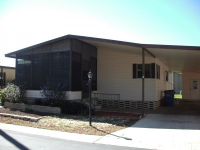 45 MORGANTHAU, Lakeland, FL 33813