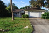 989 Franciscan Ave, Sebastian, FL 32958