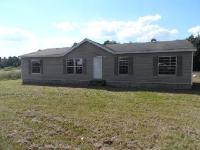 2429 Monroe Lane, Marianna, FL 32448