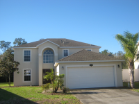 136 Morgan Circle, Sebastian, FL 32958