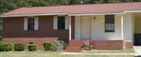 115 Vanogden Drive NE, Milledgeville, GA 31061