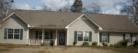 1302 Sunflower Court, Locust Grove, GA 30248