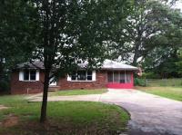 322 Roberts Street, Lawrenceville, GA 30046