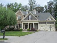 1465 Valley View Manor, Dunwoody, GA 30338