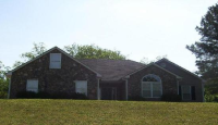 1505 Brush Creek Dr, Monroe, GA 30655