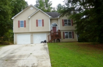 3065 Sandy Circle, Riverdale, GA 30296