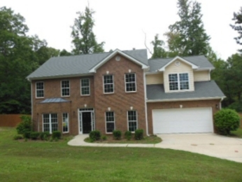 2795 fairburn rd sw atlanta ga 30331 foreclosed home