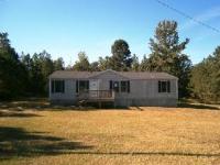109 Klesko Ln NE, Milledgeville, GA 31061