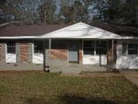 204 Frazier Drive, Milledgeville, GA 31061