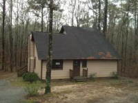 130 Nature Creek Tr, Milledgeville, GA 31061