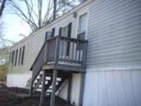 218 HWY 49W LOT D/8, Milledgeville, GA 31061