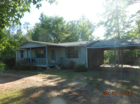 168 Avery Store Rd, Milledgeville, GA 31061