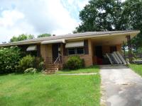 1604 Valley Circle, Milledgeville, GA 31061