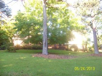 3026 Hidden Forest D, Snellville, GA 30078