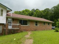 77 Pirkle Road, Griffin, GA 30223