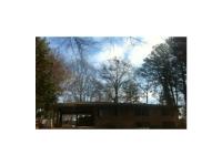 56 Hillcrest Drive Se, Austell, GA 30168
