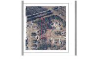 105 Lock Court, Ball Ground, GA 30107