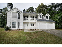 4996 Great Meadows Road, Lithonia, GA 30038