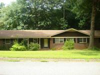 5899 Ohara Drive, Stone Mountain, GA 30087