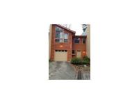 338 Hillcrest Avenue, Decatur, GA 30030