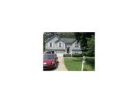 4909 Brookstone Place, Ellenwood, GA 30294