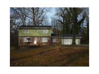 3645 Melvin Drive Sw, Atlanta, GA 30331