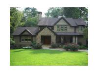 4770 Nw Dudley Lane Nw, Atlanta, GA 30327
