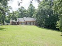 1145 Terrell Mill Road Se, Marietta, GA 30067