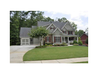 118 Holly Reserve Parkway, Canton, GA 30114