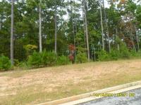 52 Carmen Lane, Dallas, GA 30157