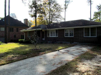 2793 Fairoaks Road, Decatur, GA 30033