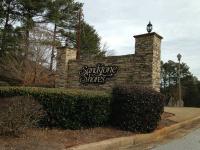 4137 Sandy Lake Drive, Lithonia, GA 30038