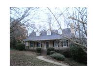5188 Saint Charles Place, Douglasville, GA 30135