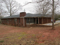 518 Kelly Mill Road, Cumming, GA 30040