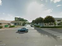 Aoloa # 8108B Pl, Kailua, HI 96734
