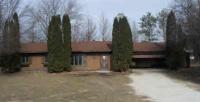 810 Thomas St., Callender, IA 50523