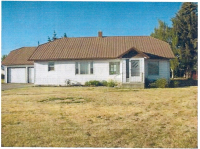 1019 E 1400 N, Shelley, ID 83274